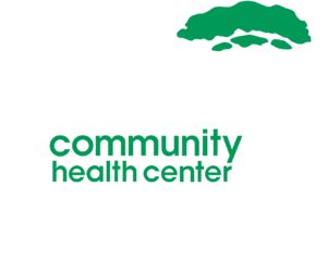 Roots Logo 2020_White
